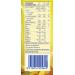 cacao-soluble-bolsa-original-cola-cao-12-kg