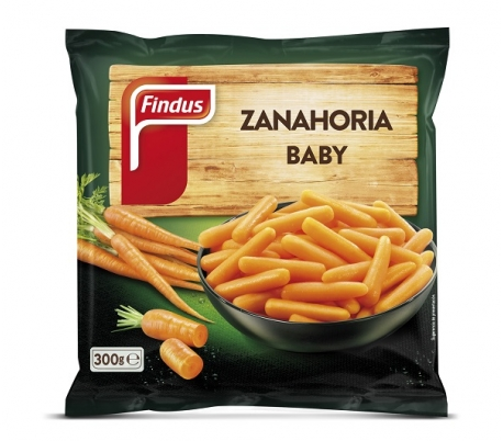 zanahoria-baby-findus-300-gr