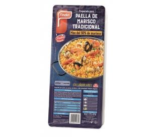 preparado-paella-frud400