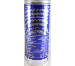 energy-powerking-250-ml