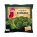 brocoli-estuc-findus-400-gr