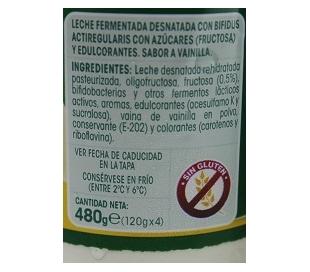 yogur-activia-cremoso-vainilla-danone-pack-4x120-grs