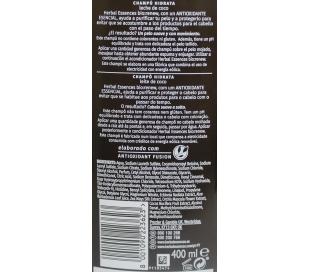champu-hidrataleche-cocobio-renew-herbal-essences-400-ml