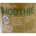 smoothie-mangomaracuyalimon-don-simon-330-ml