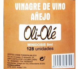 venagre-jerez-oli-olea-300-x-10-ml