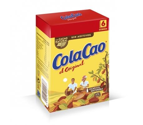 cacao-soluble-sobres-monodosis-cola-cao-18-gr
