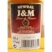 licor-huevo-jm-1-l