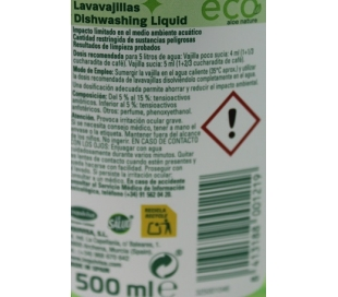 lavavajillas-eco-aloe-nature-la-salud-500-ml