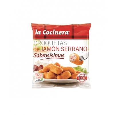 croquetas-jamon-serrano-sabrosisimas-la-cocinera-250-grs