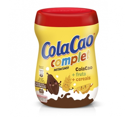 cacao-soluble-complet-cola-cao-360-gr
