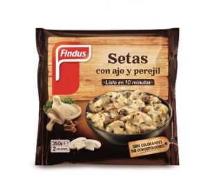 setas-ajo-y-perejil-findus-350-gr