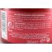 mascarilla-cabello-tenido-gliss-200-ml
