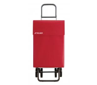 carro-de-compra-jean-ln-dos2-rolser-1-ud-jea006