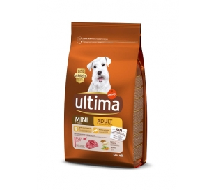 comida-perros-mini-adultobueyarrozcereale-ultima-1500-grs