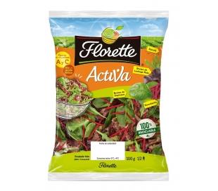 fruteria-ensalada-activa-florette-100-grs