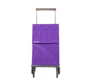 carro-de-compra-plegamatic-original-mf-rolser-1-ud-ple001
