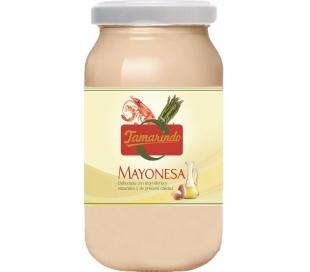 MAYONESA TAMARINDO 450GR.