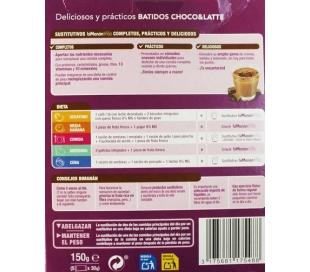 preparado-batido-sabor-chocolate-leche-bimanan-linea-150-grs-5-uds