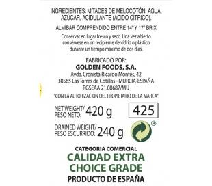melocoton-en-almibar-tamarindo-420-gr