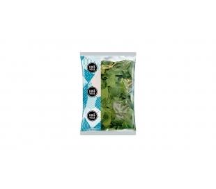 fruteria-variado-ajo-esparragos-cultimar-200-grs