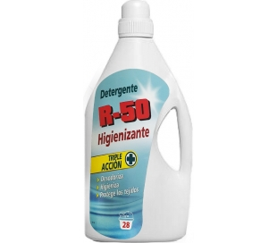 detergente-liquido-higienizante-r-50-28-dosis-2-l