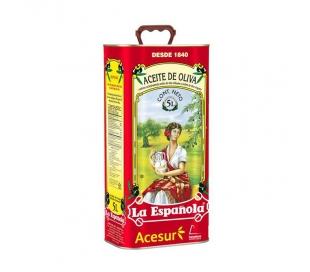 aceite-oliva-suave-la-espanola-5-l