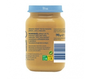 compota-fruta-bio-naturnes-manzanaplatanopera-y-melocot-nestle-190-grs-agricultura-ecologica