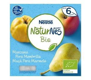 compota-fruta-bio-naturnes-manzanapera-membrillo-nestle-pack-4x90-grs-agriecologica