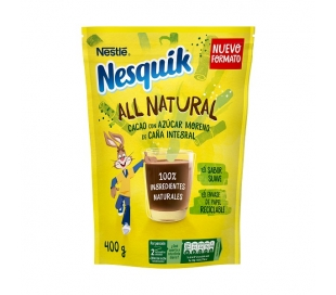 cacao-soluble-all-natural-nesquik-400-grs