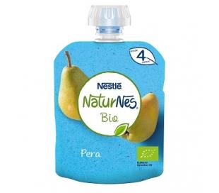 compota-fruta-bio-pouche-naturnes-pera-nestle-90-grs-agricultura-ecologica