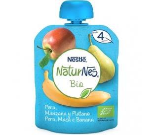 compota-fruta-bio-pouche-naturnes-peramanzanaplatano-nestle-90-grs-agricultura-ecologica