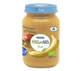 compota-fruta-bio-naturnes-manzana-y-platano-nestle-190-grs-agricultura-ecologica