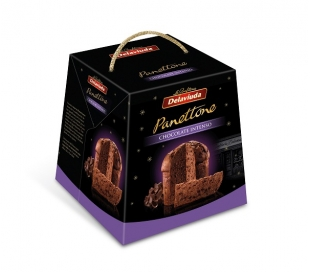 panettone-chocolate-negro-delaviuda-500-grs