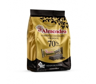 turron-chocolate-crujiente-70-cacao-el-almendro-400-grs-porciones