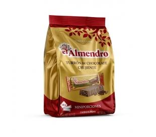 turron-chocolate-crujiente-el-almendro-400-grs-porciones
