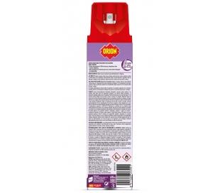 insecticida-aerosol-lavanda-orion-600-cc