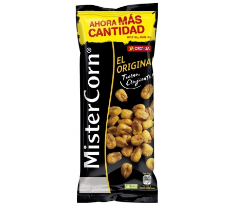 maiz-frito-mistercorn-141-gr