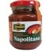 salsa-tomate-napolitana-tamarindo-290-grs