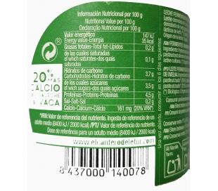 kefir-cabra-entero-ecologico-el-cantero-de-letur-420-grs