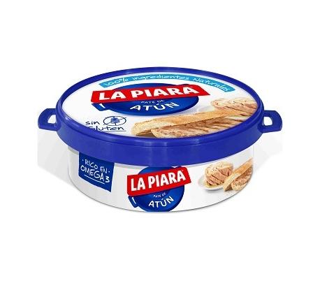 pate-de-atun-la-piara-85-gr