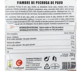 pechuga-pavo-lonchas-casademont-250-grs