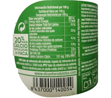 kefir-cabra-desnatadoecologico-el-cantero-de-letur-420-grs