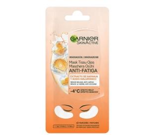 mascarilla-para-ojos-anti-fatiga-naranja-garnier-6-grs