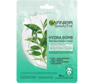 mascarilla-hydra-bomb-matificante-garnier-32-grs
