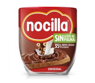 crema-cacao-avellana-original-nocilla-180-grs