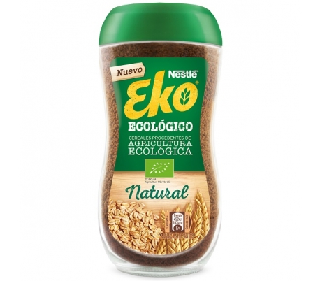 soluble-cereales-eko-natural-ecologico-nestle-150-grs