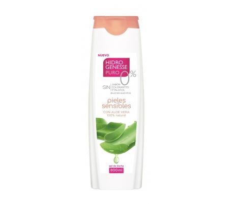 gel-de-bano-piel-sensible-hidrogenesse-550-ml