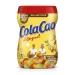 cacao-soluble-original-cola-cao-390-gr