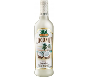 LICOR COCONUT TEICHENNE 70 CL.