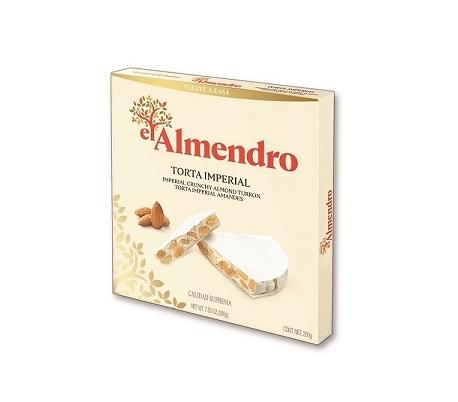 torta-imperial-alicante-el-almendro-200-grs